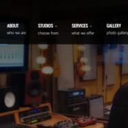 Thunder Studios Hawaii