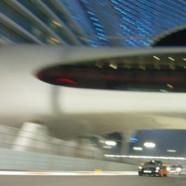 Porche Club UAE