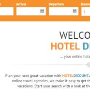 Hotel Discounts UAE