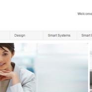 Smart Offices UAE