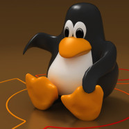 One Ubuntu PC maker is kicking Adobe Flash off its Linux systems