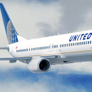 United hackers given million free flight miles