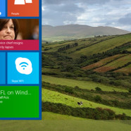 Microsoft Utility Allows Windows 10 Home Users to Block Unwanted Updates