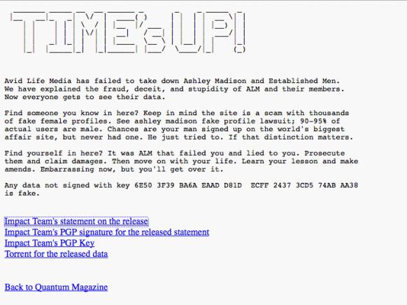AshleyMadison-Data-Dump2-582x437