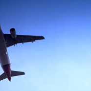 US Admits It Uses Predictions, Not Data, to Blacklist Flyers