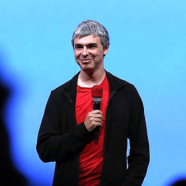 A New Company Called Alphabet Now Owns Google