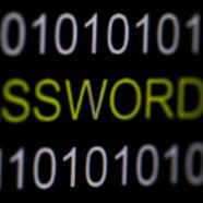 The Noise Around You Could Strengthen Your Passwords