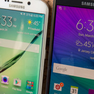 Samsung Galaxy Note 5 and S6 Edge+: 12 things you need to know