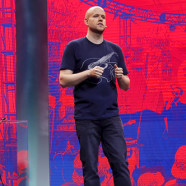 Spotify Clears Up Its Controversial Privacy Policy