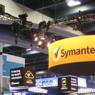 Symantec sells off backup business Veritas for billions