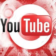YouTube's 'RAT' problem