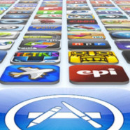 Apple bans hundreds of iPhone apps that secretly gathered personal info