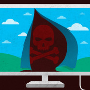 Hack Brief: Years-Old Linux Bug Exposes Millions of Devices