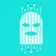 How the Internet of Things Got Hacked