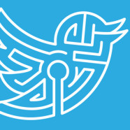 Put Down the Pitchforks — A Twitter Algorithm Won't Ruin Anything