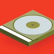 Blu-Ray Gets a Second Shot at Relevancy in the Data Center, of All Places