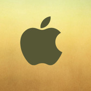 Hack Brief: Ransomware Strikes Apple's OS X for the First Time