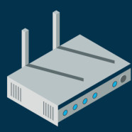Way to Go, FCC. Now Manufacturers Are Locking Down Routers