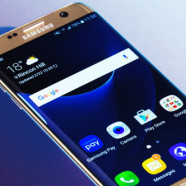 Review: Samsung Galaxy S7 and Galaxy S7 Edge