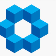 As Dropbox Jumps Off the Cloud, Box Nestles Into It