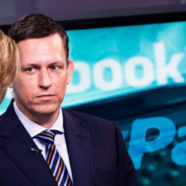 Peter Thiel's Gawker Suit Is Another Free Speech Debacle for Facebook