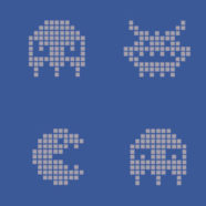 Facebook's Most Adorable Bug Bounty Yet