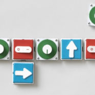 Google Thinks the Future of Code is Toy Blocks