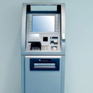 ATM Thieves Steal Millions With Malware