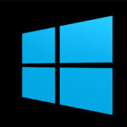 Ironic Windows Vulnerability Shows Why Backdoors Can't Work