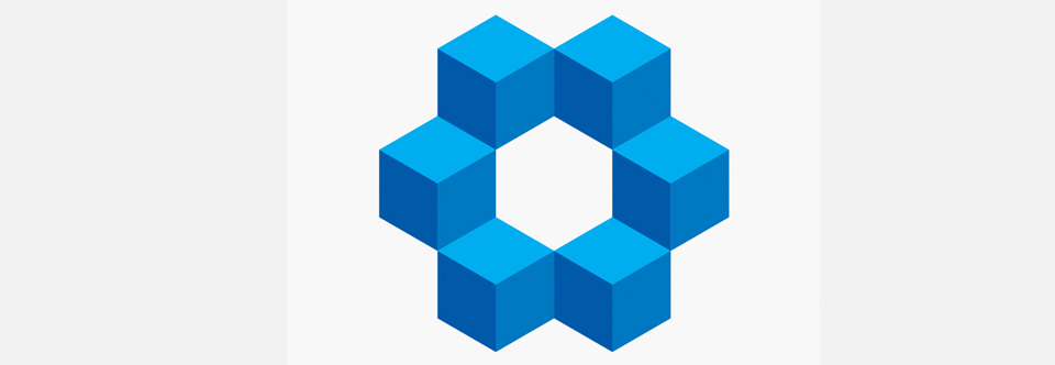 4-Year-Old Dropbox Hack Exposed 68 Million People's Data