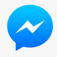 You Can All Finally Encrypt Facebook Messenger, So Do It