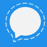 Signal, the Cypherpunk App of Choice, Adds Disappearing Messages