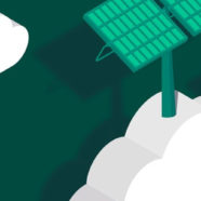 The Cloud Needs to Get a Whole Lot Greener in 2017