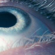 Google's AI Reads Retinas to Prevent Blindness in Diabetics