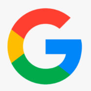 Google Goes After Bad Ads and Bad Sites That Profit From Them