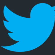 Twitter Tries, One More Time, to Help You Figure Out Twitter