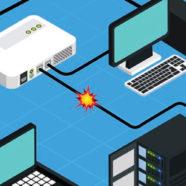Unmasking the Master of That Web-Crippling Botnet