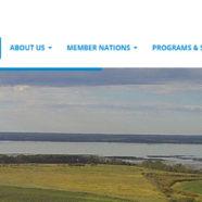 Meadow Lake Tribal Council
