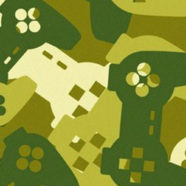 The pentagon looks to videogames for the future of war