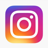 Instagram will now tell you who's getting paid to post