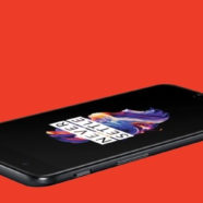 Review: OnePlus 5