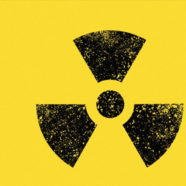 Hacker Warns Radioactivity Sensors Can Be Spoofed Or Disabled