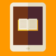 How to get free Kindle books with your library card