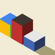 Verizon's long-shot bet to disrupt Google and Facebook