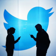 Facing prospect of regulation, Twitter plans new Ad disclosures